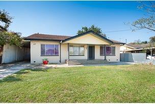 1078 Koonwarra Street, North Albury, NSW 2640
