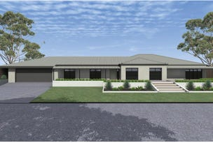 Lot 2 Valley View, Goonellabah, NSW 2480