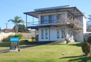 4 Hulani Street, Budgewoi, NSW 2262