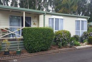 05/3197 Princes Highway, Pambula, NSW 2549