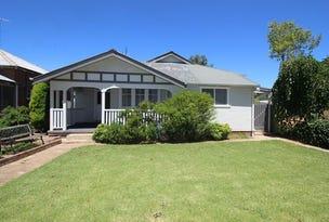 32 Cooper Street, Cootamundra, NSW 2590