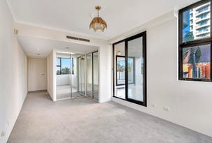 201/102 Alfred Street, Milsons Point, NSW 2061