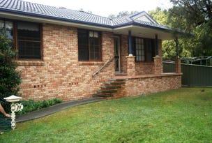 2a Minto Street, Long Jetty, NSW 2261