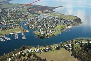 Lot 70, 31 Eagle Bay Terrace, Eagle Point, Vic 3878