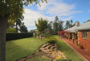 35R Buckhobble Road, Dubbo, NSW 2830