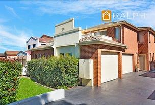 1/63-65 Stoddart Street, Roselands, NSW 2196