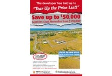 Pacific Heights Road, Pacific Heights, Qld 4703