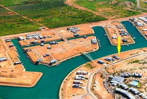 Lot 8 Madaffari Drive, Exmouth, WA 6707