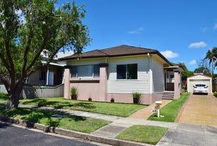 52 Alfred Street, Waratah, NSW 2298