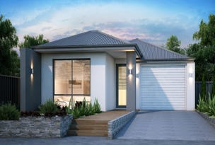Lot 5245 Address Available on Request, Aveley, WA 6069