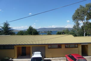 10/26 Clyde Street, Jindabyne, NSW 2627
