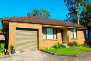 17/66 Reeves Street, Narara, NSW 2250