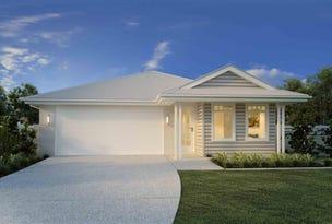 Lot 3 Dorrigo St, Dorrigo, NSW 2453