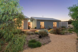 13 West Terrace, Callington, SA 5254