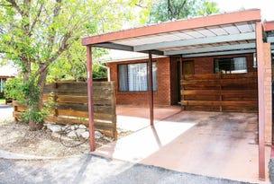 26/92 Barrett Drive, Desert Springs, NT 0870