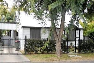 20 Mackenzie Street, Moree, NSW 2400