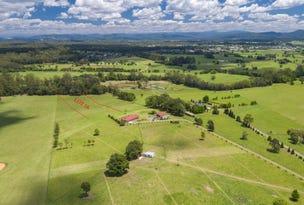 Lot 16 Ridgeview Estate, King Creek, NSW 2446