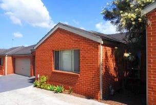 3/35 Bridge Street, Coniston, NSW 2500