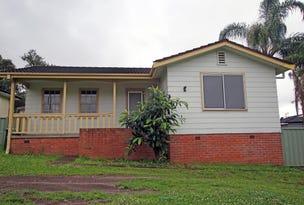 30 Valerie Street, Taree, NSW 2430