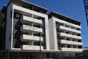 124/3-17 Queen Street, Campbelltown, NSW 2560