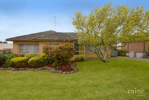 1/1335 Geelong Road, Mount Clear, Vic 3350