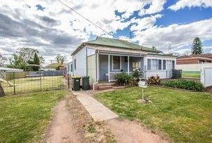 2 & 4 Willans Street, Narrandera, NSW 2700