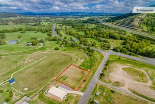 Lot, 1 Middle Creek Road, Federal, Qld 4568