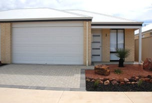 V2, 5 Moonlight Crescent, Jurien Bay, WA 6516