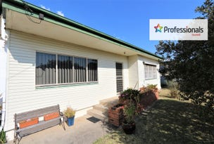 13 Leonard Street, Inverell, NSW 2360