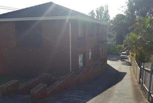 3/8 Mirrabooka Road, Lake Heights, NSW 2502