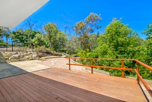 1/1a Neptune Street, Padstow, NSW 2211