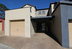 5/1 PINECREST STREET, Oxenford, Qld 4210