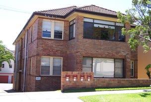 3/162 Brooks Street, Bar Beach, NSW 2300