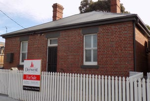 56 George Street, New Norfolk, Tas 7140