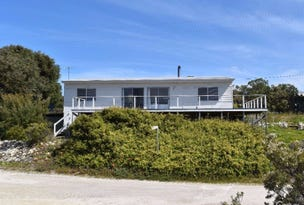 Lot 58 Pennington Road, Island Beach, SA 5222