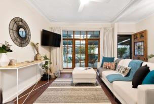 1 Hulbert Street, South Fremantle, WA 6162