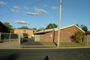 3/24 Hunter Street, Dubbo, NSW 2830