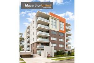 15/12-14 King Street, Campbelltown, NSW 2560