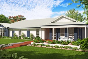 Lot 301 Edwards Way, Quairading, WA 6383