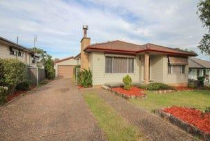70 Harper Avenue, Edgeworth, NSW 2285
