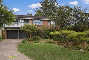 102 White Cross Road, Winmalee, NSW 2777