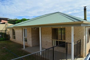 54 Mayday Road, Batlow, NSW 2730