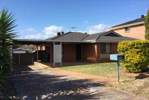 59 Halifax Street, Raby, NSW 2566