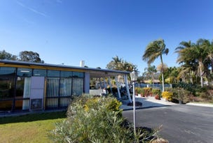 134 Manning River Drive, Hereford Lodge Motel, Taree, NSW 2430
