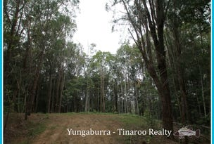 Lot 2 Russell Pocket Road, Yungaburra, Qld 4884