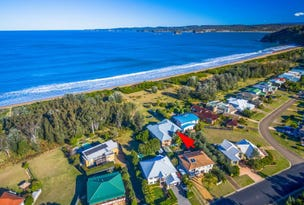 54 Sandy Place, Long Beach, NSW 2536
