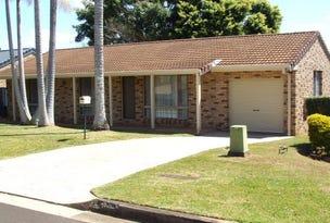 21 Adele Street, Alstonville, NSW 2477