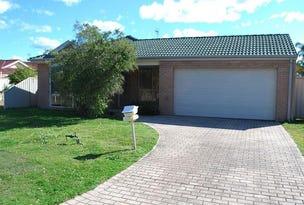 6 Tuscan Pl, Blue Haven, NSW 2262