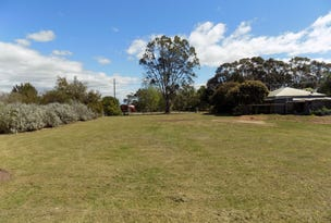 Lot 2 Forbes Street, Briagolong, Vic 3860