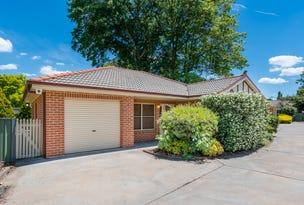 1/63 Casey Street, Orange, NSW 2800